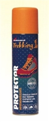 ImpregnaceTrekking Protector spray  250 ml