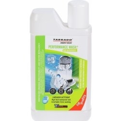 Tarrago HighTech Performance Wash