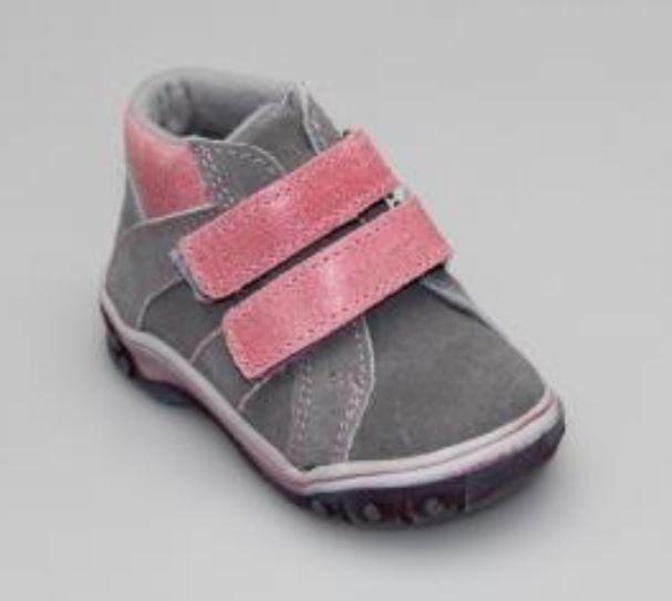 b7c8f939fa7 Celoroční boty Santé HP 4830 VÝPRODEJ !!!
