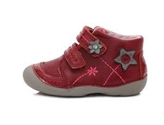 Celoroční boty D.D.Step 015-152 30ef0794c9