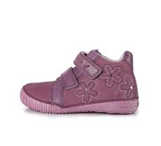 Celoroční boty D.D.Step 036-80 4266574922