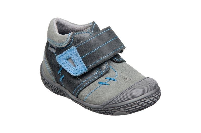 Celoroční boty Santé N661 201. růžová. Výprodej. modrá. šedá. černá 9fd6d3f5c0