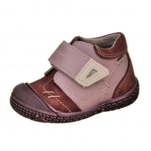 Celoroční boty Santé N661 201  ebb4a31b38