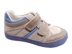 Celoroční boty D.D.Step 040-18 26381f2dba