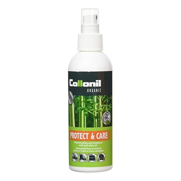 Impregnace Collonil Organic Protect Care 200 ml