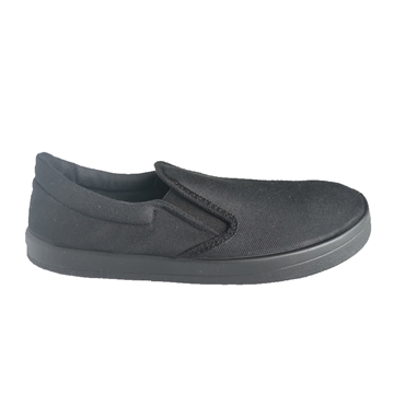 Tenisky ANATOMIC ALL IN - SLIP ON